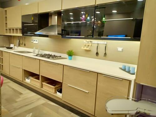 kitchen2021 (14)