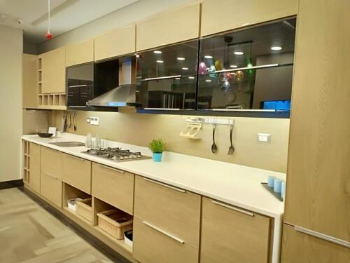 kitchen2021 (18)