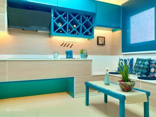 kitchen2021 (27)
