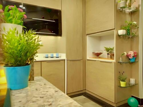 kitchen2021 (29)