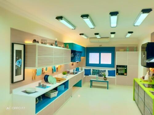 kitchen2021 (8)